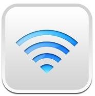 AirPort-verktyg_app.jpg