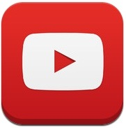 YouTube_2.0.jpg