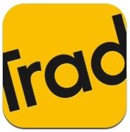 Tradera_app.jpg