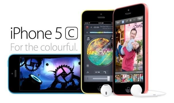 iPhone 5C_colourful.jpg