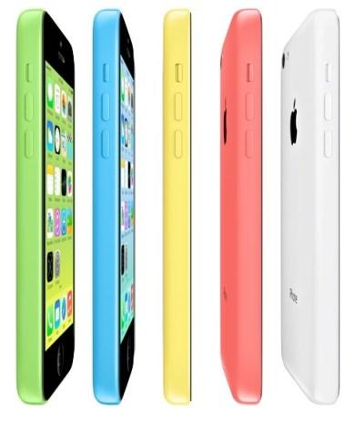 iPhone 5C_colour.jpg