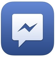 Facebook_Messenger_app_2..7.jpg
