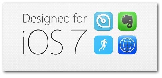 Designed for iOS7.jpg