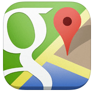 Google_maps_3.0.png