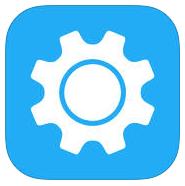 Orby_Widgets_app
