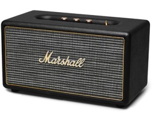 marshall-stanmore-black1