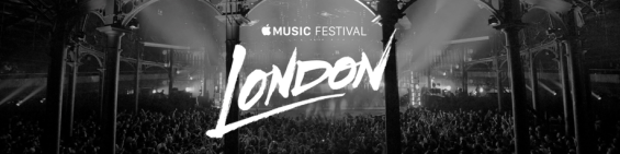Apple_music_festival