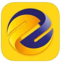 Eniro_App