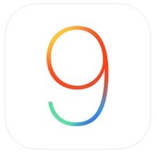 iOS9_app