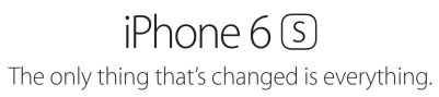 iPhone6s_changed