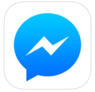 Messenger_app_38.0