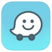 Waze_App_4.0