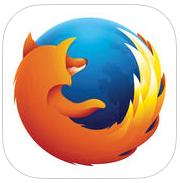 Firefox_ios