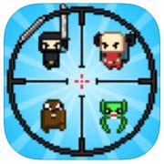 Endless_Sniper_app