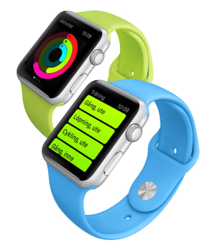 Apple_watch_training