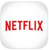Netflix_app_8