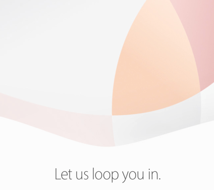 Apple_event_mars2016