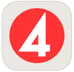 TV4_play_app_new