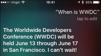 Siri_about_WWDC