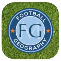 FootballGeo_app
