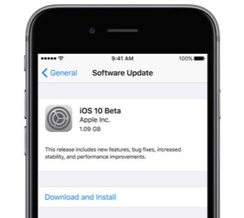 beta_iOS10