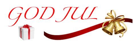 god_jul_2016