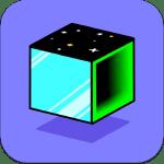 drop flop ipa game icon iphone ipad