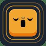 twinfold ipa game icon iphone ipad