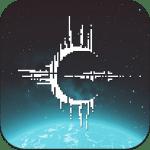 crying suns icone jeu ipa iphone ipad