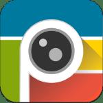 phototangler icone app ipa iphone ipad