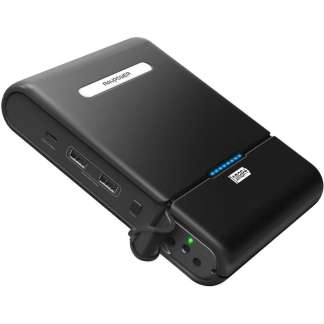 RAVPower Powerstation 27000mAh 100W