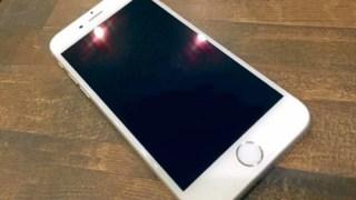 iPhoneのスクショの撮り方を丁寧に書いてみた