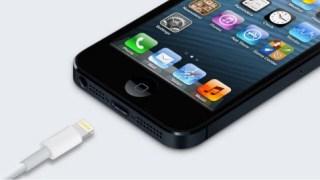 iPhoneの写真をパソコンに取り込み・保存する2つの方法!