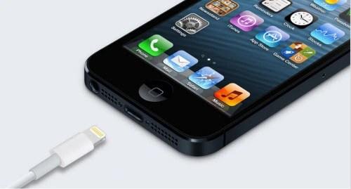 iPhoneとPCを接続する