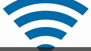 iPhoneが水没後インターネットが重くなった場合はどうすれば?