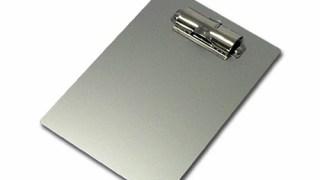 iPhoneのクリップボードを簡単に消去するアプリをご紹介!!