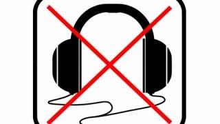 iPhoneの音楽が削除できない?iTunesから削除する方法!!