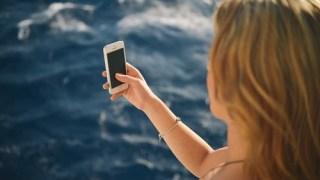 iPhoneで写真撮影の音を消す方法を2つご紹介!!