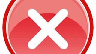 iPhoneの着信履歴を消去する方法!!【意外と知らない?】