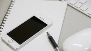 iPhoneの着信履歴が消えた!?復元するにはどうすればいい?