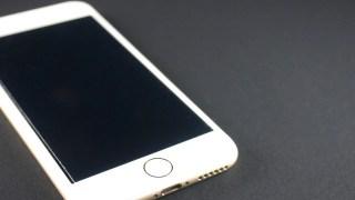 iPhoneの音声コントロールをオフにする方法はあるの?
