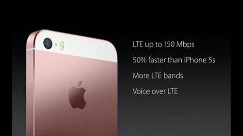 iPhoneSEはサイズが5Sと同じで性能も向上してオススメ!!04