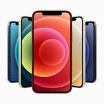 【iPhoneで格安SIMを利用したい!!】本体をセット購入や乗り換え方法について
