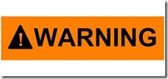orange_warning_sign_l[1]