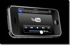 youtube-iphone[1]
