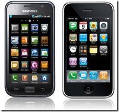 iphone4-vs-galaxy-s-head[1]