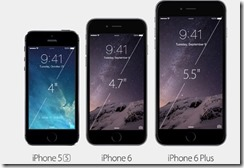 iphone-size-comparison-1410292276[1]