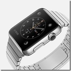 og_apple_watch[1]