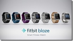 fitbit_blaze-e1452031434859[1]