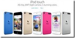 iphone-6c-ipod-e1451874718934[1]